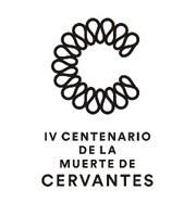 IV Centenario
