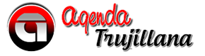 Agenda Trujillana