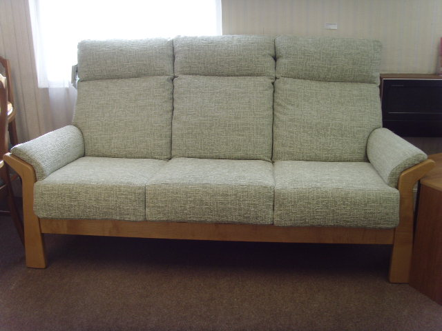 Haynes Furnishers Clearance Furniture Stocks To Clear End Of Line Furniture Discontinued