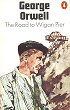 http://www.bibliofreak.net/2013/12/review-road-to-wigan-pier-by-george.html