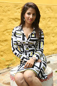 Shunay Hot photos gallery-thumbnail-18