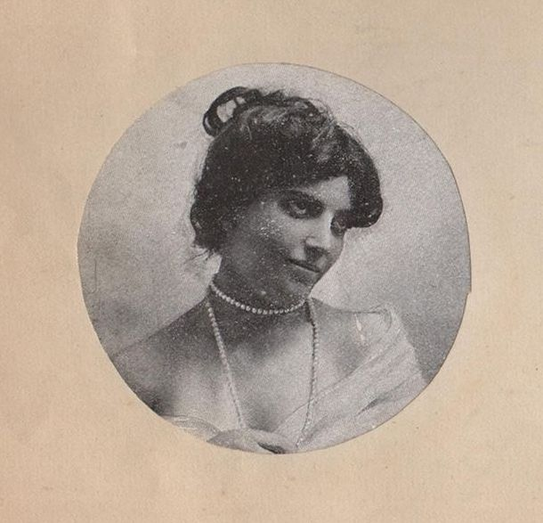 ITALIAN SOPRANO ELVIRA MAGLIULO CD