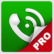PixelPhone v3.5.1 Apk