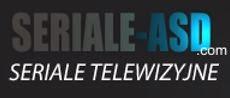 seriale-asd.pl