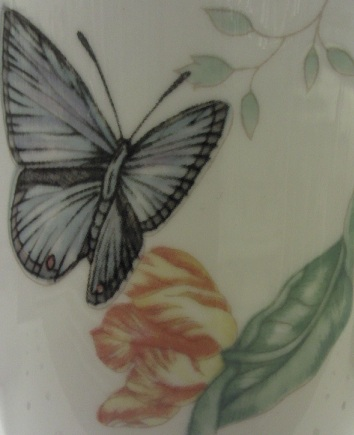 We have a great selection of butterfly themed wedding favors and accessories