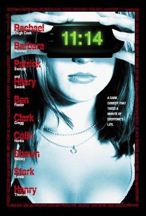11:14 (2003)
