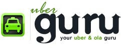 Uber Guru - Cab Business Guide