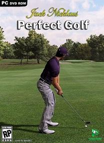 jack-nicklaus-perfect-golf-pc-cover-katarakt-tedavisi.com