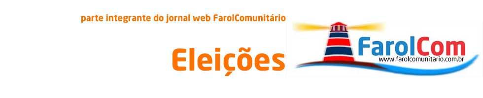 FarolCom | BlogEleições