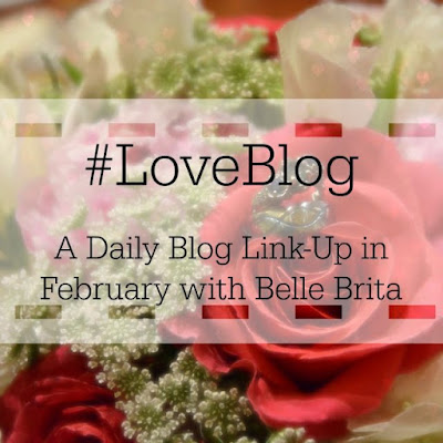 http://bellebrita.com/2016/01/introducing-loveblog-daily-blog-link-up-february/