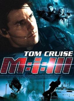 Mission: Impossible III 2006 Hindi Dubbed Movie Watch Online