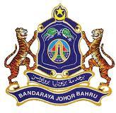 Majlis Bandaraya Johor Bharu (MBJB)