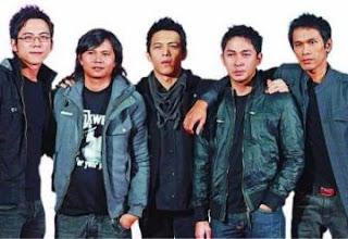 Noah Band – Berartinya Dirimu Lirik MP3 Noah Band