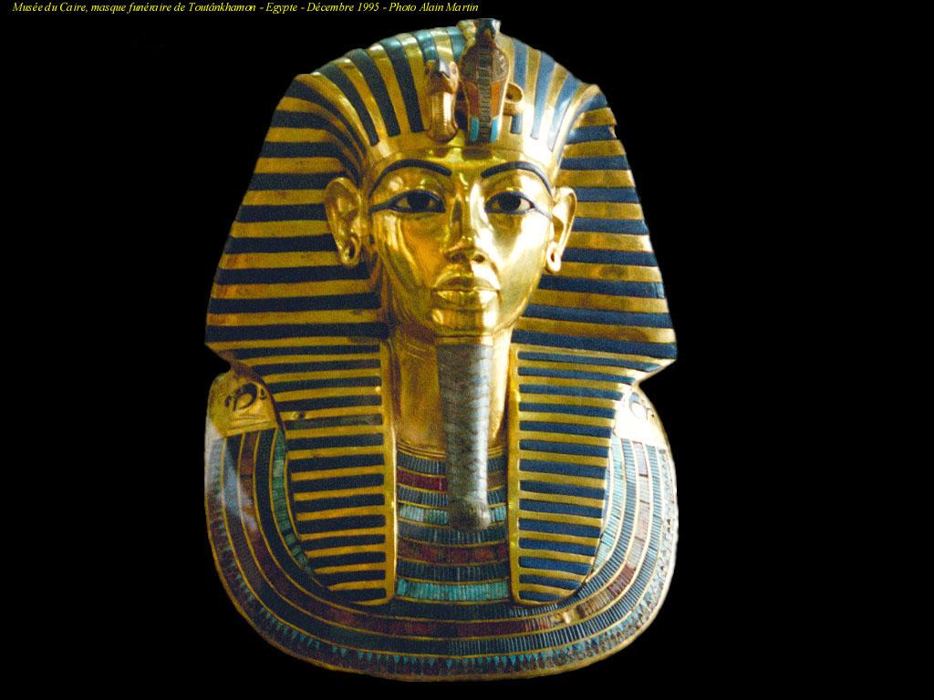 dessin et peinture  u00e0 l u0026 39  u00e9cole  au temps des pharaons