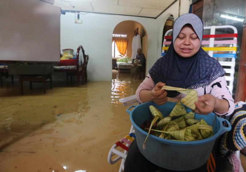 bayan lepas muslim Apartment in bayan lepas, pulau pinang, malaysia - muslim homestay penang - holiday homes by homeaway.