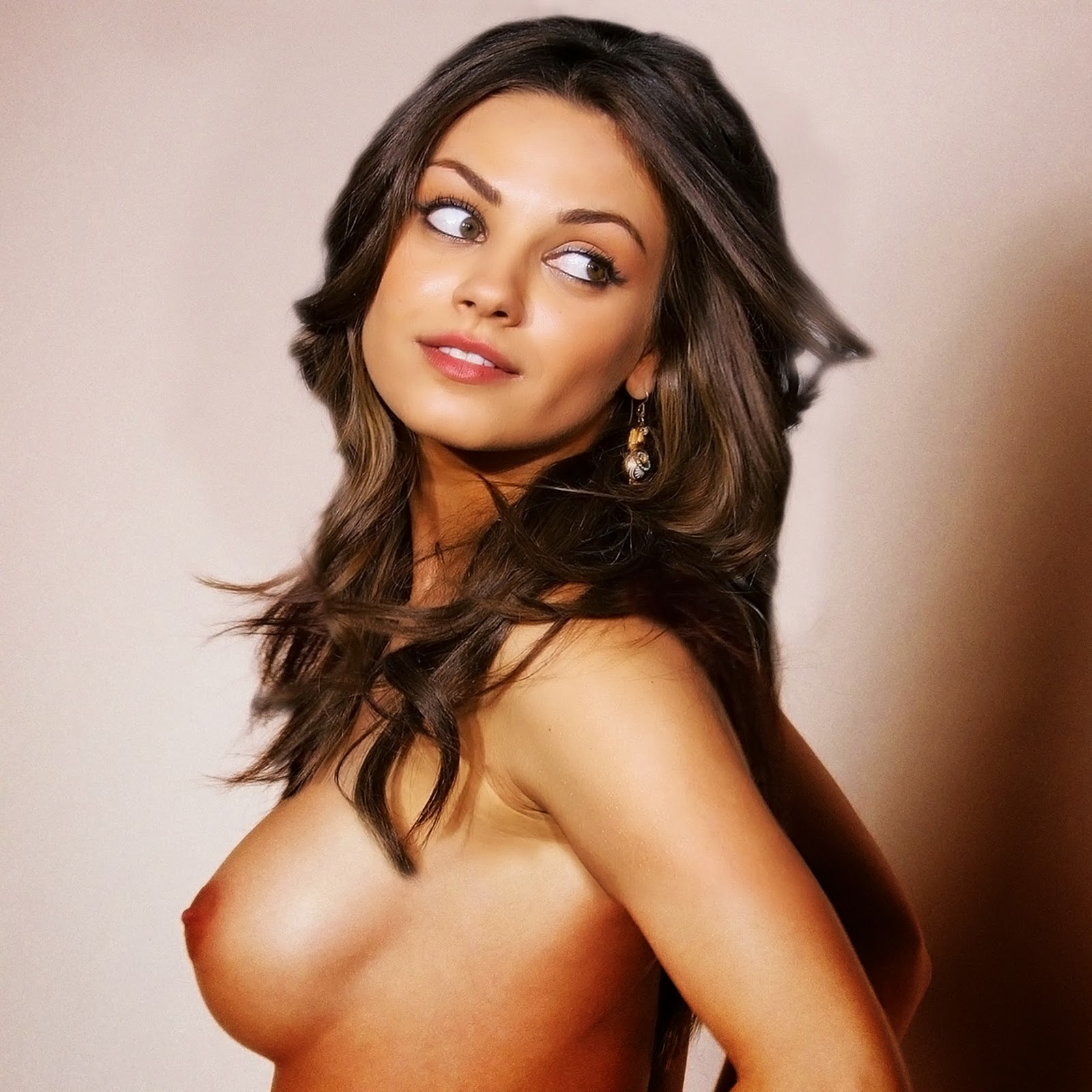 mila-kunis-naked-tits-sexy-asian-man
