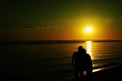 tu, yo, el mar..