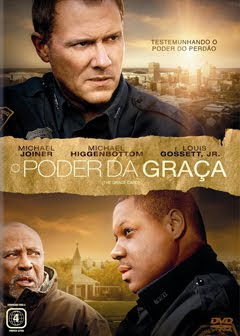 45687 Download   O Poder da Graça DVDRip AVI Dual Áudio + RMVB Dublado