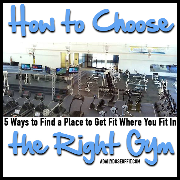 gym, fitness, exercise, work out, fitness facility, racquet club