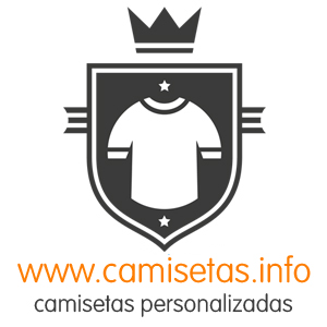 Camisetas.Info