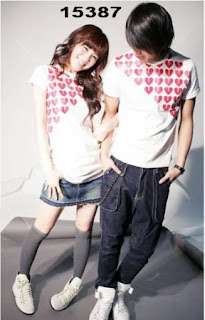 kaos-couple-love-imut