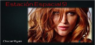 http://relatosdemipequenabiblioteca.blogspot.com.es/2015/05/relato-corto-estacion-espacial-51.html