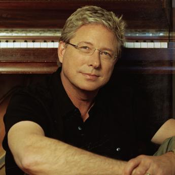 don moen i'll say yes cover