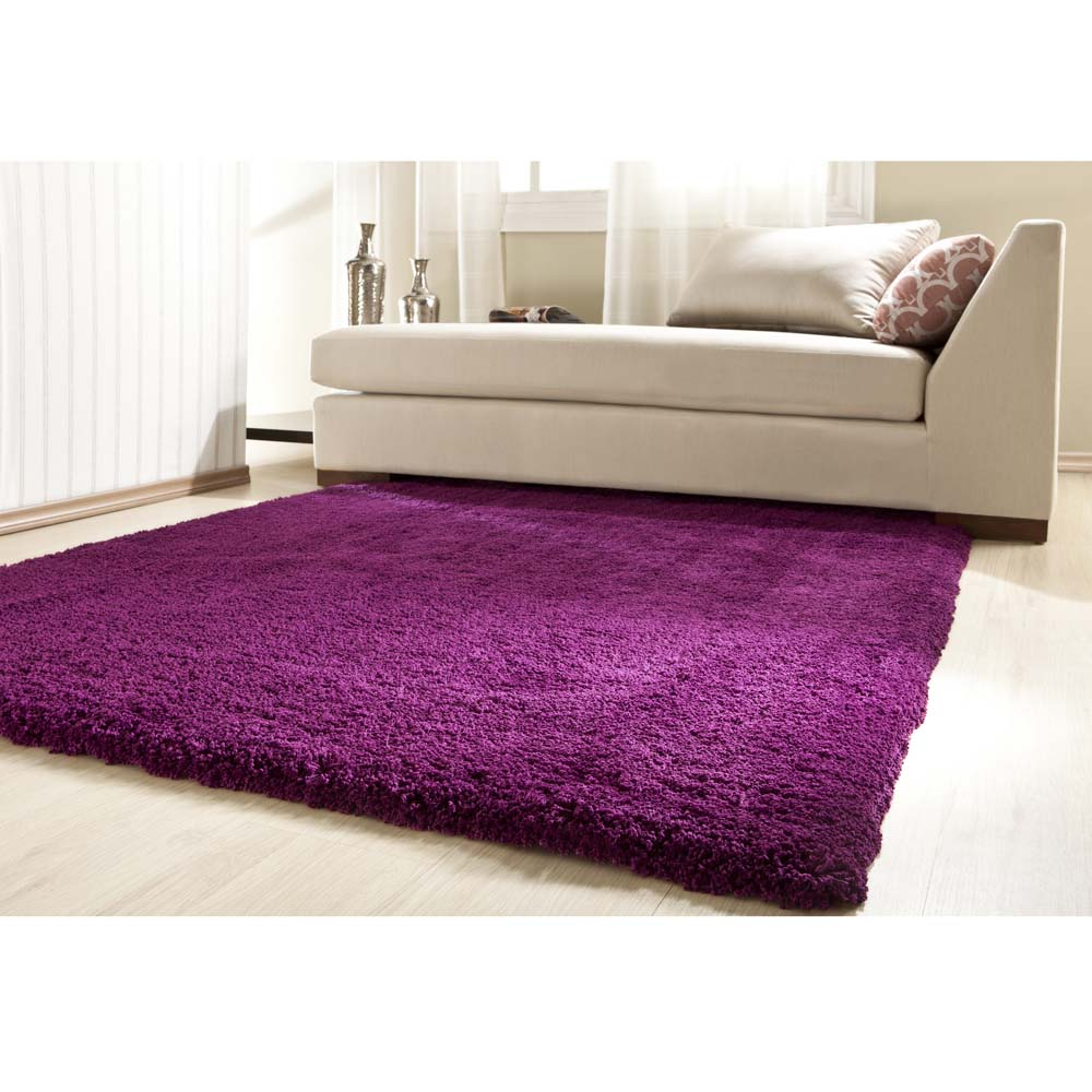 Tapete Para Sala Pequena ~ decoração tapetes para sala pequena