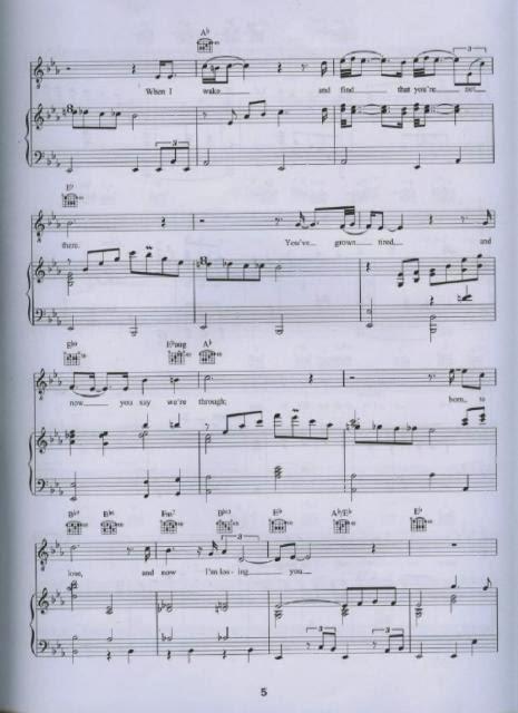 le canta a serrat mp3:
