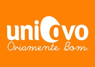 Espaço comercial - Uniovo