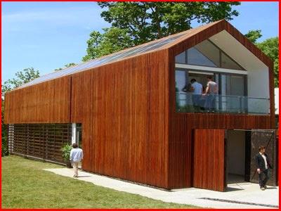 harga jasa desain rumah 2015   tips membuat rumah murah