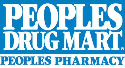 Image result for people's drug mart logo revelstoke tourism