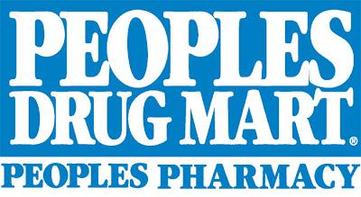Image result for people's drug mart logo revelstoke tourism