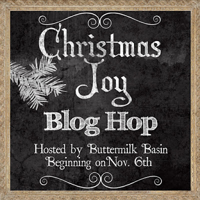 http://1.bp.blogspot.com/-9PVlhV2A_Z8/VkDQ2nqooKI/AAAAAAAAH7s/YGu6mra4SJU/s400/BB-ChristmasBlogHop2015-600.jpg