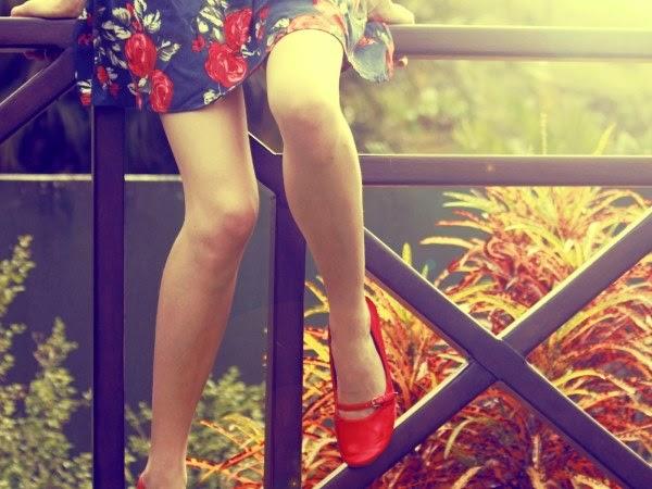 Designer de Campina Grande vence prêmio Francal e se destaca em estilismo de calçados femininos
