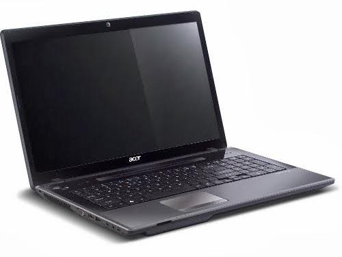 Acer Aspire 4743G driver