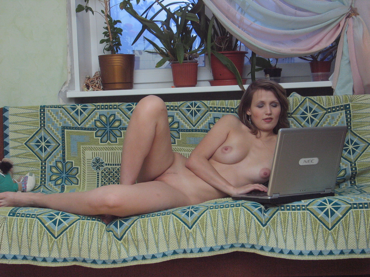 Русский секс с тридцатилетней 5 фотография