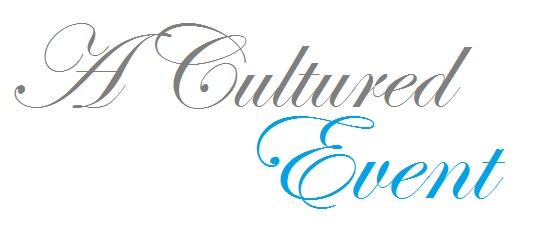 A Cultured Event