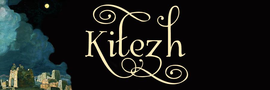Kitezh