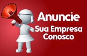 ANUNCIE NO NOSSO BLOG.