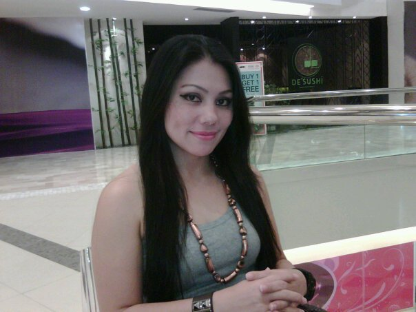 Image Result For Tante Tante Kesepian Indonesia