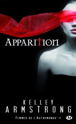 http://www.milady.fr/livres/view/apparition-1
