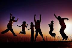Radość - po wakacjach.....?!