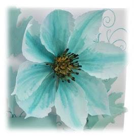 93 мастер класса по декоративным цветочкам