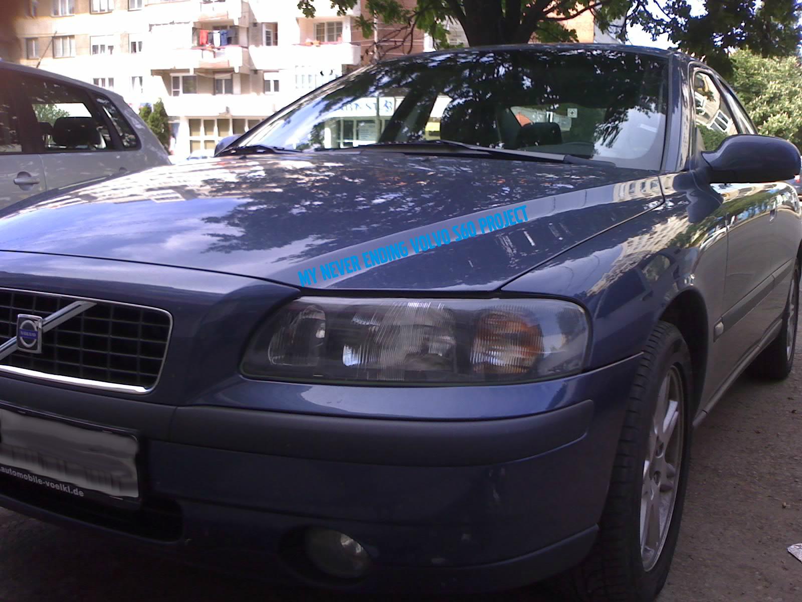 ro collision faded on volvo hayward car body union city repair wagon auto peeling paint fremont in