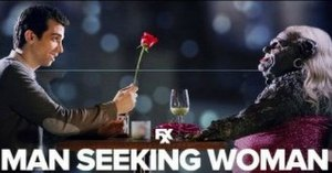 Man Seeking Woman 2T (final)