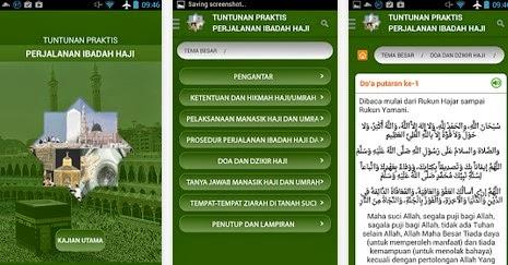 http://karangtarunabhaktibulang.blogspot.com/2014/09/aplikasi-manasik-haji-versi-android-2014-kemenag.html