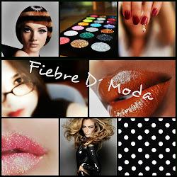 FDModa Facebook.