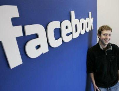 Como Anunciar no Face Book de Graça