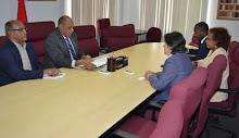 Guyana a Exxon: Les garantizamos su inversión